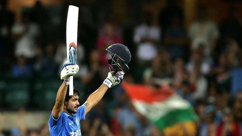 India A vs West Indies A ODI Series: वेस्ट इंडिज ए संघाला 148 धावांनी पराभूत करत इंडिया ए ने लावली विजयाची हॅट-ट्रिक