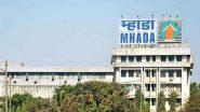 MHADA Lottery 2021Update: म्हाडा चं Konkan Board यंदा दसर्याच्या मुहूर्तावर जाहीर करणार 9000 घरांसाठी सोडत
