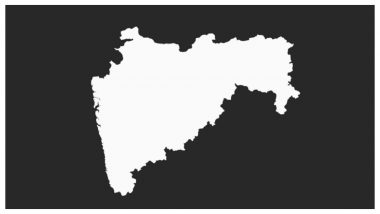 पंचायतराज सशक्तीकरणासाठी ICT Tools वापरण्यात महाराष्ट्र प्रथम क्रमांकावर; केंद्र सरकारकडून कौतुक
