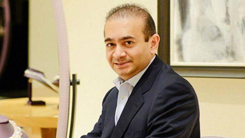 PNB Scam: नीरव मोदी ने PNB ला व्याजासहित 7300 कोटी रुपये देण्याचा DRT चा आदेश