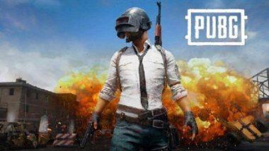 खुशखबर! PUBG गेम खेळणे झाले अजून सोपे, मिळणार गिफ्ट्ससुद्धा; भारतामध्ये पब्जीची जिओ सोबत डिजिटल पार्टनरशिप