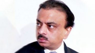 उद्योगपती Lakshmi Mittal यांचा लहान भाऊ प्रमोद मित्तल यांना फसवणुकीच्या आरोपाखाली अटक