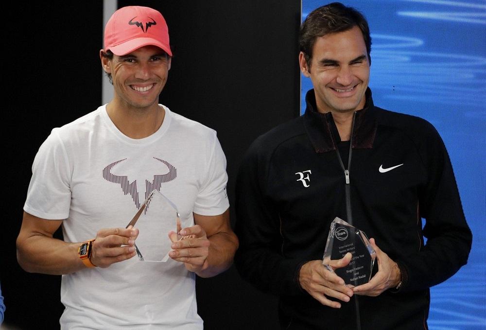 Wimbledon 2019: विंबलडनमध्ये रॉजर फेडरर याची शंभरी, 100 वी मॅच जिंकत लिहिला इतिहास; 10 वर्षांनी सेमीफायनलमध्ये राफेल नदाल शी सामना