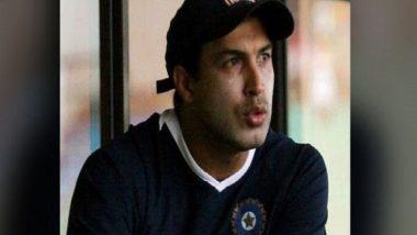 भारताचे माजी खेळाडू रॉबिन सिंह यांचा टीम इंडियाच्या मुख्य प्रशिक्षकपदासाठी अर्ज; रवी शास्त्रींवर साधला निशाणा