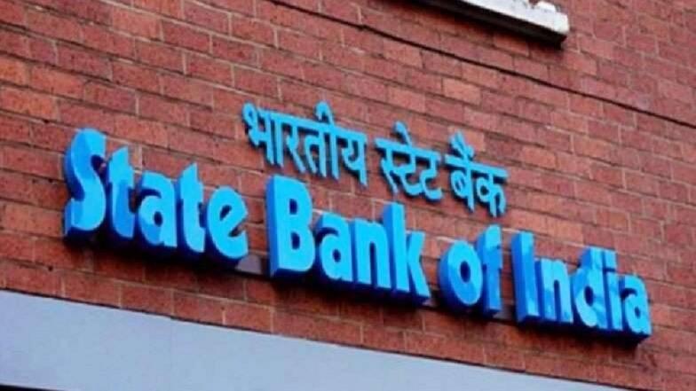 SBI Recruitment 2019: स्टेट बँक ऑफ इंडियामध्ये महत्वाच्या जागांवर नोकर भरती; जाणून घ्या कुठे आणि कसा कराल अर्ज