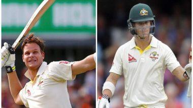 Ashes 2019: शेन वॉर्नने निवडला इंग्लंड-ऑस्ट्रेलिया 12 सदस्यीय अॅशेस संघ; जोफ्रा आर्चर, स्टीव्ह स्मिथ, डेव्हिड वॉर्नर यांचा समावेश