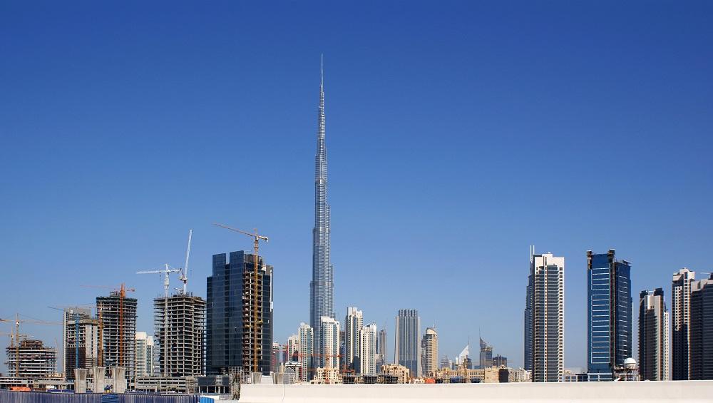आता दुबईमध्ये चालणार भारतीय चलन 'रुपया'; विमानतळावर खरेदीसाठी एक्सचेंज करण्याची गरज नाही