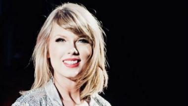 गायिका Taylor Swift ठरली जगातील सर्वाधिक कमाई करणारी सेलिब्रिटी; अक्षय कुमार 33 व्या स्थानावर, जाणून घ्या मिळकत