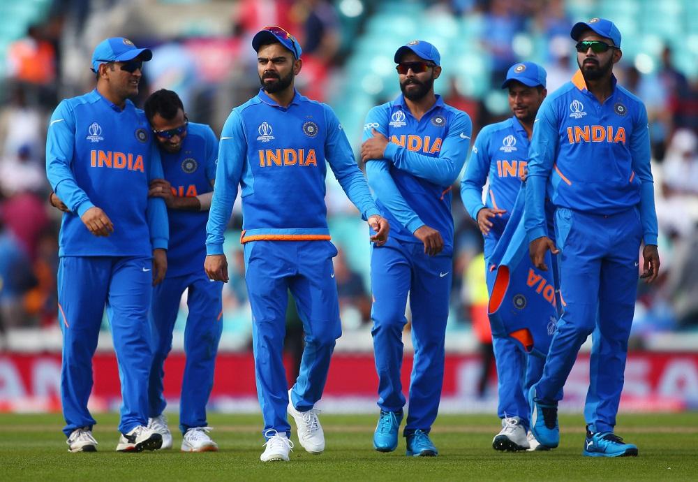 वेस्ट इंडिज दौ-यासाठी आज होणार टीम इंडियाची निवड, या चेह-यांना संधी मिळण्याची शक्यता