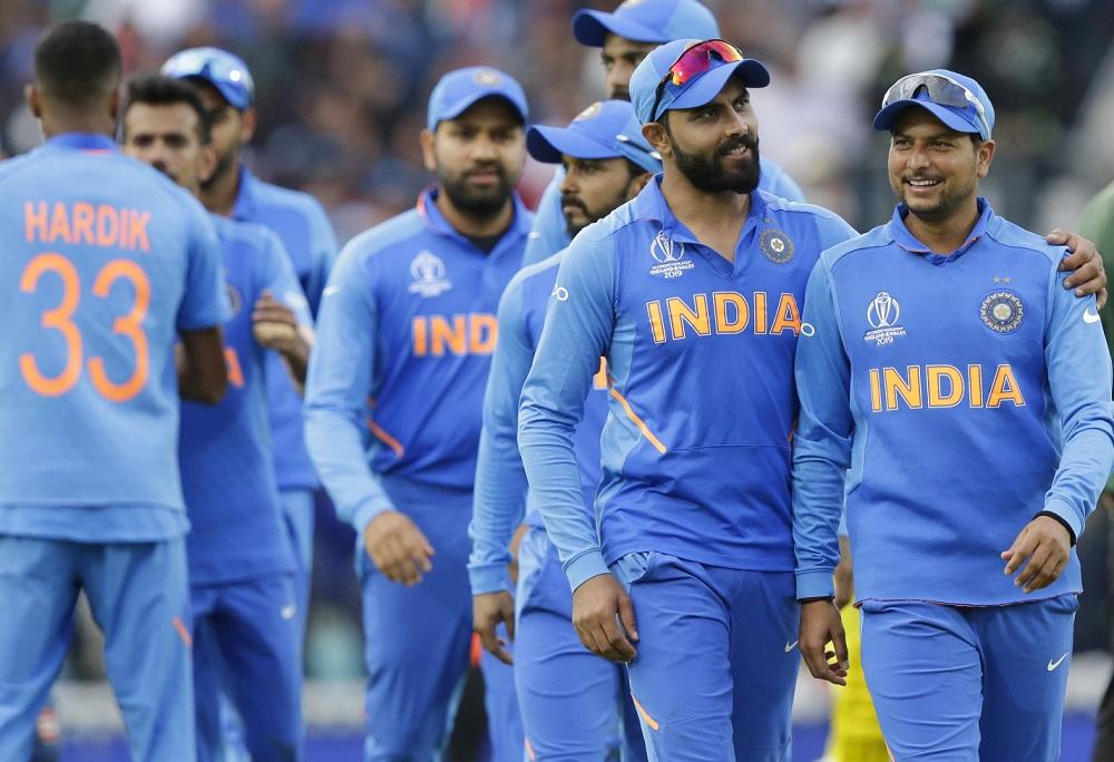 IND Vs SL 3rd T20I: टी-20 मालिकेतील तिसरा सामना आज; मालिकेवर विजय मिळवण्यासाठी भारतीय संघ सज्ज