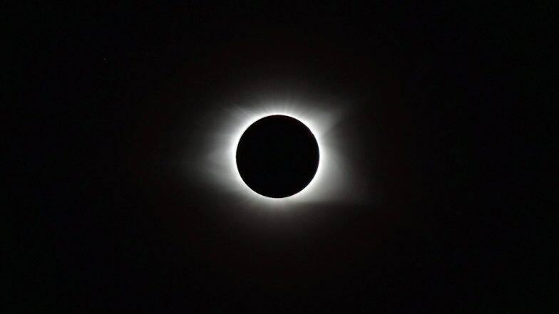 Surya Grahan 2 July 2019: जगातील काही भागात उद्या दिसणार खग्रास सूर्य ग्रहण, जाणून घ्या भारतात पुन्हा कधी येणार योग?