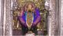 Fact Check: करवीर निवासिनी अंबाबाई मंदिरातील पुरातन मूर्ती खरोखरच बदलणार? जाणून घ्या काय आहे वास्तव