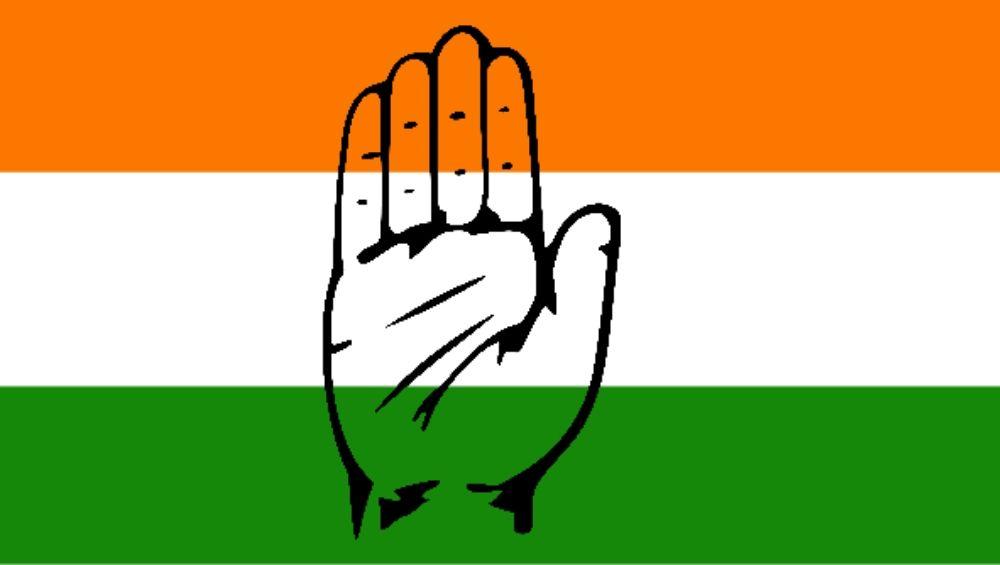 Maharashtra Assembly Elections 2019: 29 ते 31 जुलै दरम्यान होणार काँग्रेसच्या इच्छुक उमेदवारांच्या विशेष मुलाखती