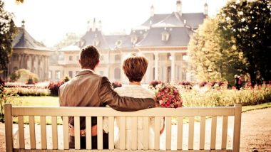 तुमच्या सुखी वैवाहिक जीवनासाठी घातक ठरतील हे आजार, वेळीच व्हा सावधान