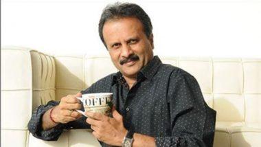 कर्नाटक: कॅफे कॉफी डे चे मालक व्ही.जी. सिद्धार्थ यांचा मृत्यू, नेत्रावती नदीत सापडला मृतदेह