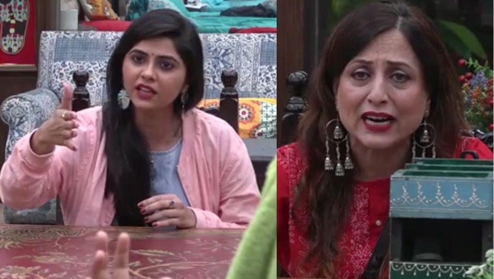 Bigg Boss Marathi 2 Episode 47 Preview: उद्धट वीणा वर पहिल्यांदाच भडकल्या किशोरी ताई, पार पडणार 'एक डाव भुताचा' साप्ताहिक कार्य