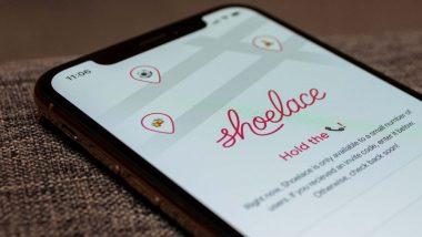 फेसबुकला टक्कर देण्यासाठी गुगलचे नवे Shoelace App; नेटवर्क नसतानाही वापरण्याची सोय, जाणून घ्या वैशिष्ठ्ये