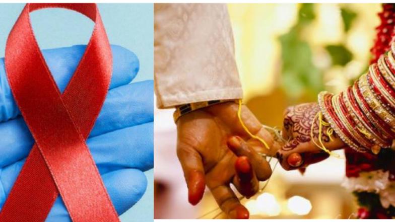 HIV Test लग्नाच्या नोंदणीसाठी बंधनकारक? गोवा सरकार नवा नियम अंमलात आणण्याच्या विचारात