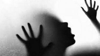 सेक्स करताना पतीनेच बनवला व्हिडीओ, संतप्त पत्नीची पोलिसांकडे धाव