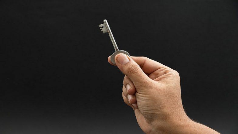 Model Tenancy Act: घरमालकांना दणका, भाडेकरुंना फायदा; २४ तास आधी नोटीस द्या, मगच घरात प्रवेश; केंद्र सरकार घेऊन येतंय नवा कायदा