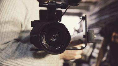 कोरोना व्हायरसचा सिनेसृष्टीला फटका, चित्रिकरण 19-31 मार्च पर्यंत रद्द