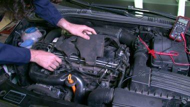 तुमच्या गाडीमध्ये लावण्यात आलेला पार्ट चोरीचा तर नाही? 'या' पद्धतीने तपासून पाहा