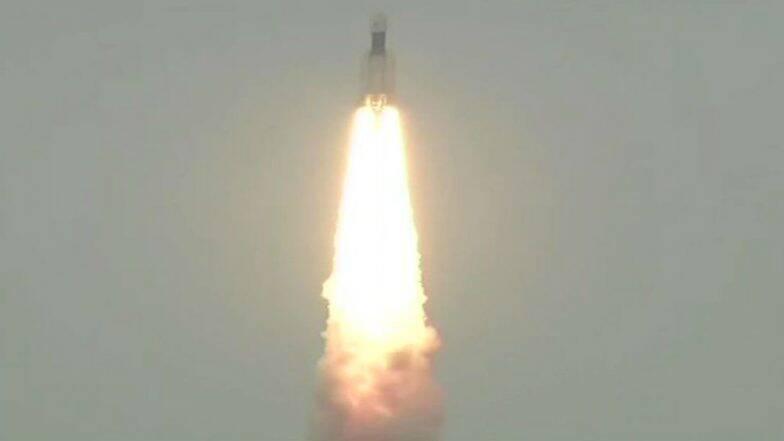 चांद्रयान-2 नंतर आता इस्रोची 'सूर्य मोहीम'; 2020 मध्ये आदित्य-एल 1 झेपावणार आकाशात, जाणून घ्या वैशिष्ठ्ये