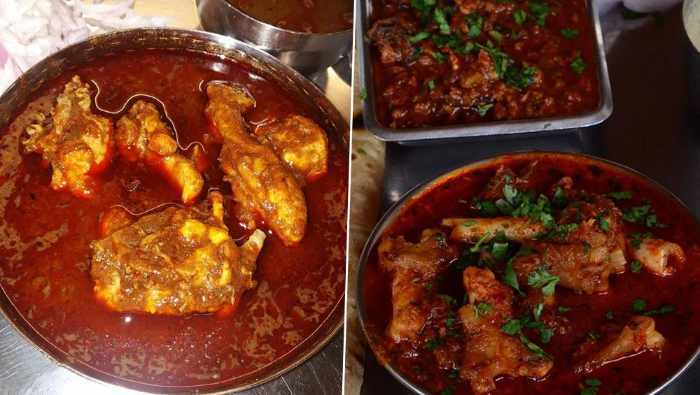Gatari Special Recipes: 'गटारी स्पेशल' बेत मध्ये 'चिकन' वर ताव मारायचाय? मग आज ट्राय करा या '5' चमचमीत चिकन रेसिपीज!