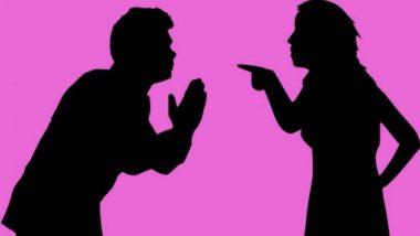 चेन्नई: बायको भांडून माहेरी गेल्याने निराश झालेल्या नवऱ्याने कापले गुप्तांग