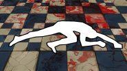 बिहार: प्रशासनाला कोरोना संशयितांची माहिती देणे एका तरुणाच्या जीवावर बेतले