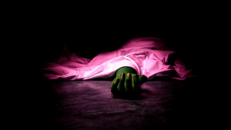 बायकोची हत्या करुन मृतदेह ठेवला फ्रिजमध्ये; न्यायालयाने ठोठावला मृत्यूदंड