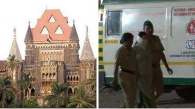 Dr. Payal Tadvi Suicide Case: डॉ. पायल तडवी आत्महत्या प्रकरणातील 3 आरोपी डॉक्टरांना सशर्त जामीन मंजूर; मात्र मुंबई बाहेर जाण्यास मनाई