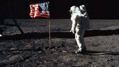 अपोलो 11 अंतराळ मोहिम: NASA ची पहिली चंद्रमोहिम आणि  Apollo 11 यानाबद्दल जाणून घ्या '8' महत्त्वाच्या गोष्टी