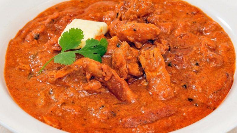 उपवसाच्या खाद्यपदार्थाऐवजी चिकनची मेजवानी, झोमॅटोला 55 हजार रुपयांचा दंड