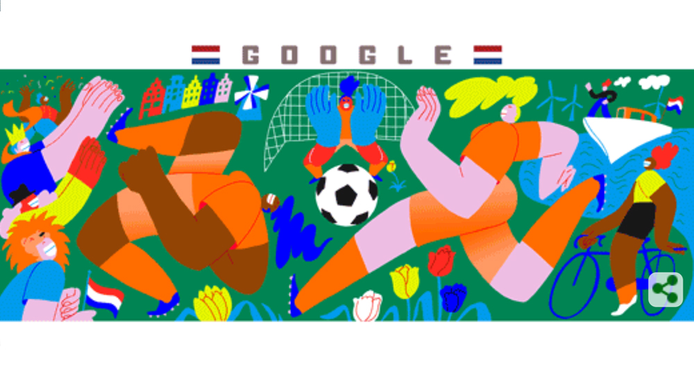 football.jpg-3