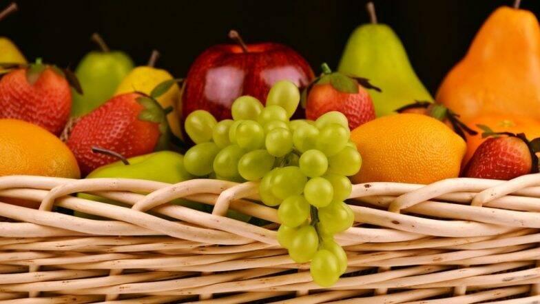 रिकामीपोटी खाऊ नका ही 5 फळे, शरीरावर होतील दुष्परिणाम