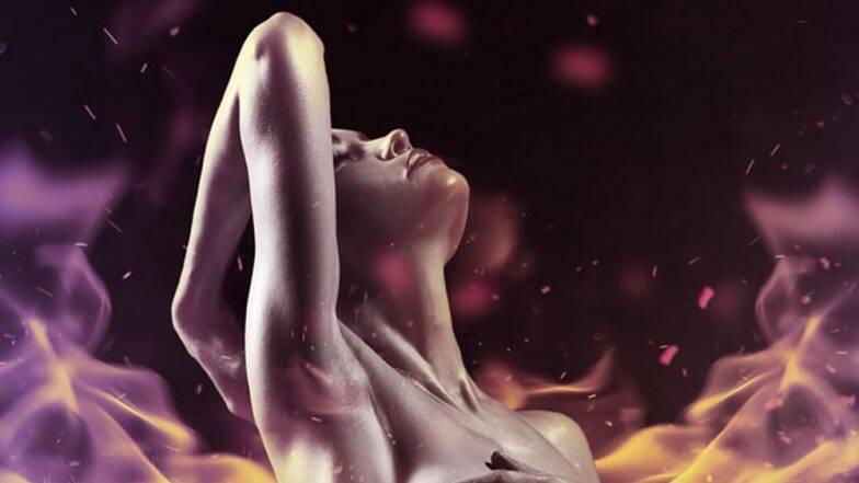 UK: रस्त्त्यांवरील खड्डे ते Shania Twain च्या गाण्यामुळे 'Uncontrollable Orgasms' होत असल्याचा महिलेचा दावा; जाणून घ्या या समस्येचं मूळ PGAD आजाराबाबत!