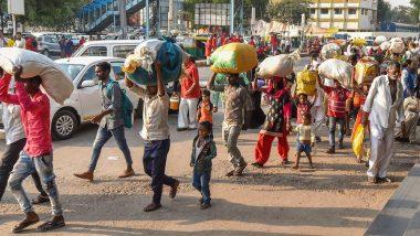 ILO Report 2019: सावधान! तुमची नोकरी धोक्यात आहे; 2030 पर्यंत संपणार 34 दशलक्ष जॉब