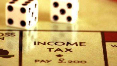 Increase Taxpayers In India: गेल्या 2 वर्षात करदात्यांच्या संख्येत 100 टक्के वाढ; रोजच्या वापरातील वस्तूंवरील कराचे दर झाले कमी