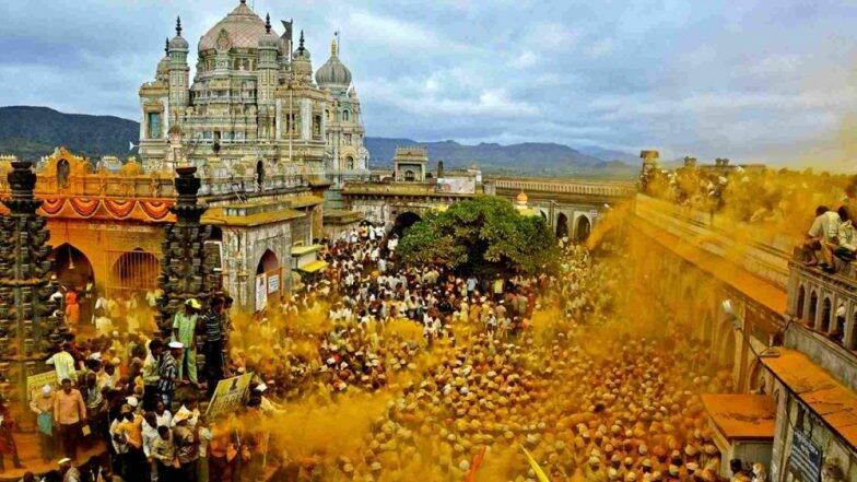 Khandoba Navratri 2019 Dates: मार्गशीर्ष शुद्ध प्रतिपदा ते षष्ठी दरम्यान रंगणारा खंडोबाचा नवरात्रौत्सव पहा यंदा कोणत्या दिवशी
