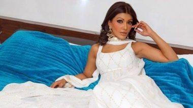अभिनेत्री Koena Mitra ला चेक बाऊंस प्रकरणी सहा महिन्यांची कोठडी