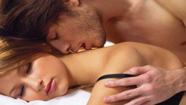 Sex Life झाले कंटाळवाणे ? ट्राय करा Wild आणि Kinky Sex; जोडीदाराला खुश करत कामजीवनात भरा नवे रंग