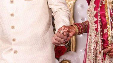 खुशखबर! आंतरजातीय विवाह करणाऱ्या जोडप्यांना मोदी सरकाचे मोठे गिफ्ट; मदत म्हणून मिळणार 2.5 लाख रुपये