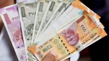 PMSYM: प्रतीमहिना 55 रुपये गुंतवा, सेवानिवृत्तीनंतर 36 हजार रुपयांपर्यंत पेन्शन मिळवा