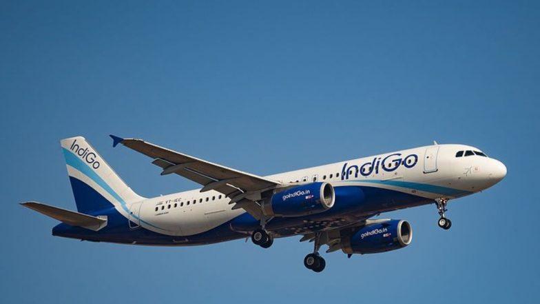 IndiGo Anniversary Sale 2019 सुरु; देशांतर्गत प्रवास अवघ्या 999 रुपयांत तर आंतरराष्ट्रीय विमानप्रवासासाठी मोजावे लागतील 3499 रुपये