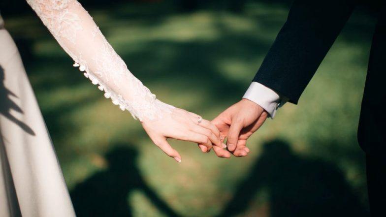 बॉयफ्रेंडशी लग्न झाल्यास या '5' गोष्टी बदलतात!