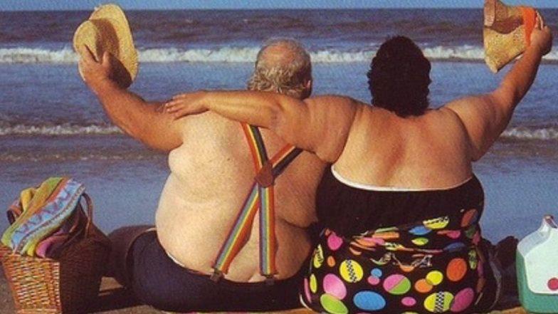 लग्नानंतर 'या' गोष्टींकडे दुर्लक्ष केल्यास व्हाल लठ्ठ