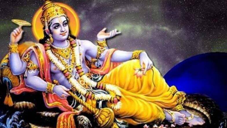 Vaikuntha Ekadashi 2020: वैकुंठ एकादशी निमित्त जीवनचक्रातुन मुक्ती मिळण्यासाठी केली जाते प्रार्थना;जाणुन घ्या मुहूर्त, पूजा विधी आणि महत्व