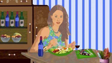 Monsoon Health Tips: पावसाळ्यातील आहारात या 7 गोष्टींचा अतिरेक आणू शकतो तुमच्या पचनक्रियेमध्ये ब्रेक