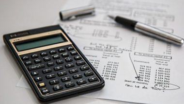 Income Tax: ज्येष्ठ नागरिकांसाठी वेगवेगळ्या इन्कम टॅक्स स्लॅबची सुविधा; जाणून घ्या कसा घ्याल लाभ